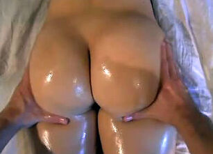 Franceska jaimes massage